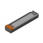 ORGA - LINE foil cutler for aluminium foil